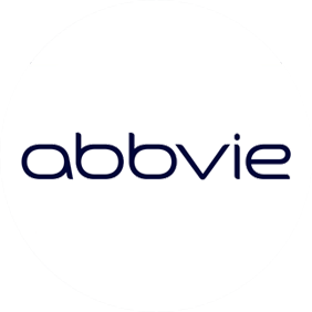 AbbVie | Pharmaceutical Research & Development