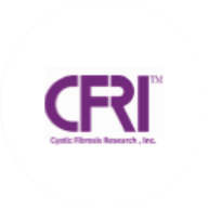 Cystic Fibrosis Research, Inc.