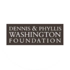 Dennis Phyllis Washington Foundation