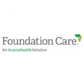 Foundation Care